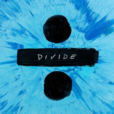 """Divide"" inspires many"