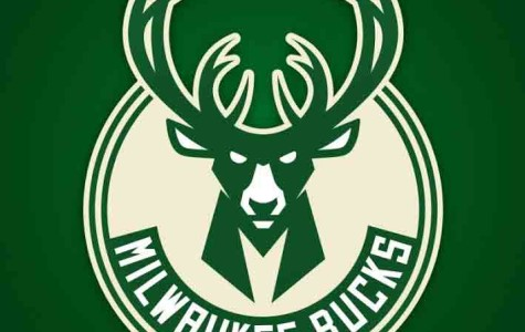 What are the advantages of a new Milwaukee Bucks stadium?