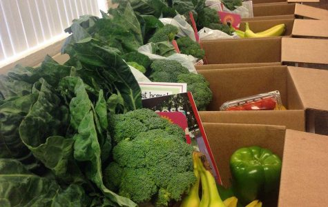 Scott Walker implements new FoodShare policies