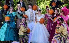Cinderella Seniors reflect