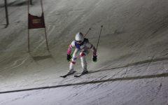 Ski team soon to hit the slopes