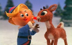 Which classic Christmas movies are the best?
