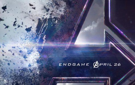 Mr. Stark, I Don't Feel So Good About the Avengers: Endgame Trailer