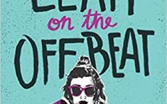 Leah on the Offbeat disappoints