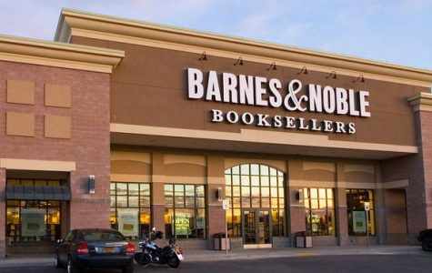 """The issue with Barnes and Noble's """"diversity editions"""""""